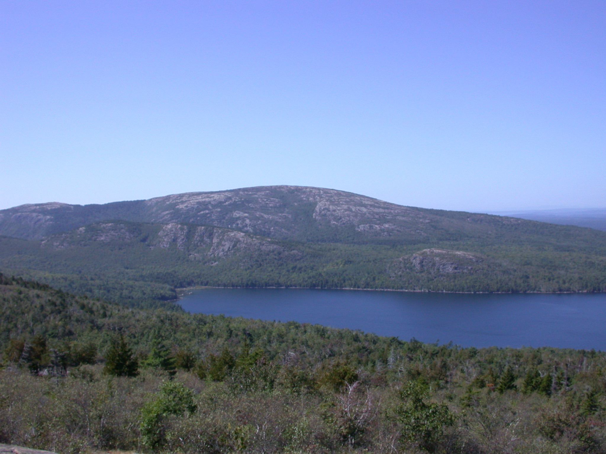 cadillac mountain. Cars Review. Best American Auto & Cars Review