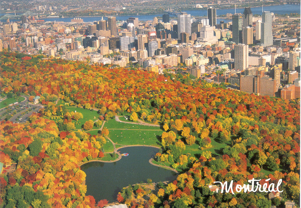 http://www.dam.brown.edu/people/glin/Trip_in_Canada/postcards/montreal/mont-royal.jpg
