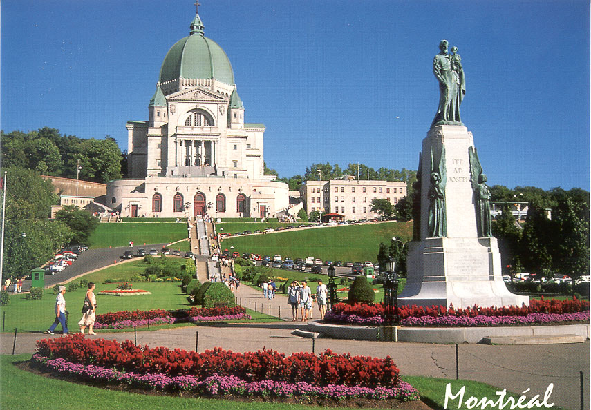 http://www.dam.brown.edu/people/glin/Trip_in_Canada/postcards/montreal/st-joseph-oratory.jpg